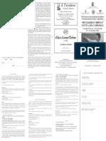 bando_Ruggero_Chiesa 2018.pdf