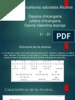 Química Vale