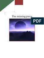 Missing Piece - Mario Turco