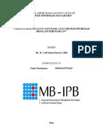 URGENSI-MAINTENANCE-SOFTWARE-ATAU-SISTEM-INFORMASI-DIDALAM-PERUSAHAAN(1).pdf