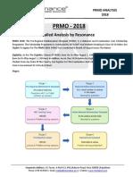 Detailed-Analysis (1).pdf