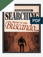 programa de campamento para jovenes searching