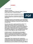 O drama da descoberta - Marcelo Gleiser - ciência - física - astrofísica