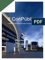 II ConPublica - 2017 - Anais.pdf