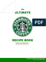 20569588-Starbucks-Coffee-Recipes.pdf