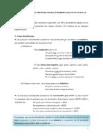 oraciones-subordinadas-sustantivas.pdf