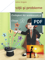 750 exercitii si probleme - clasa 1.pdf