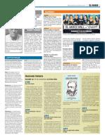 El Diario  10/11/18