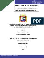 Condori_Gonza_Alan (1).pdf