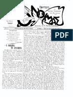NOYMAS 1903 40)