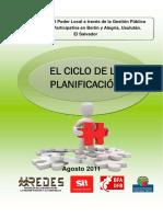 Modulo III Finte54127
