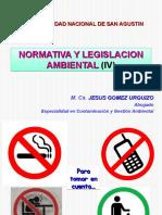 4d. Unsa Eca, Lmp 2018 Abril