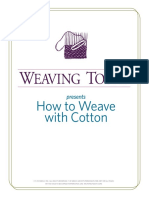 How_Weave_Cotton.pdf