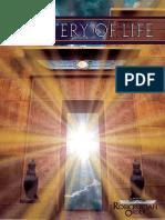 AMORC Mastery of Life.pdf