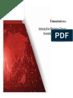 1Q18-InvestorPresentation