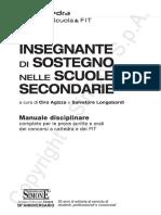 v526_22a.pdf