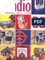 todo sobre radio.pdf