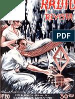 Radio Revista (1924) num 2.pdf