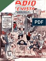 Radio Revista (1924)num 1.pdf