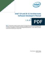 Intel Combined Vol 1 2 3 - 64 IA 32 Architectures Software Developer Manual.pdf