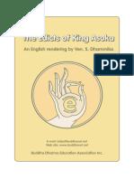 The Edicts of King Asoka.pdf