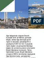 Aydin Gezi Rehberi 2014 122s