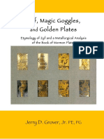 Ziff, Magic Goggles, and Golden Plates.pdf