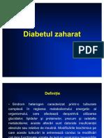 Curs-Boli-Metabolice-1.pdf
