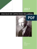 CAPACIDAD-PORTANTE-INFORME.docx
