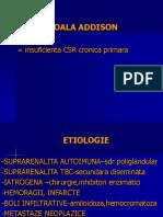 BOALA ADDISON.ppt