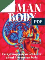 Amazing Human Body.pdf