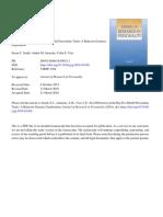 Spolne razlike u velikih pet.pdf