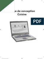 reussir_cuisine.pdf