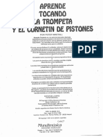 WASTAL APRENDE TOCANDO LA TROMPETA.pdf