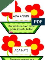 ADA ANGIN.pptx