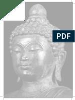 Mindfulness Meditation Made Easy - Spanish.pdf