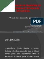Agua Para Hemodialise Visa Dez 16 3