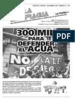 La Fragua72