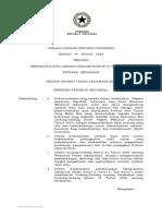 UU-2009-45.pdf