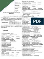 POLITIE DE FRONTIERA 2009 EN VAR _2.pdf