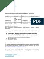 documentación musica para 2019okokokok (1).pdf