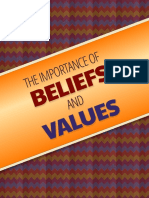 The-Importance-of-Beliefs-and-Values.pdf