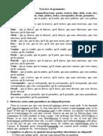 Exercices_de_grammaire