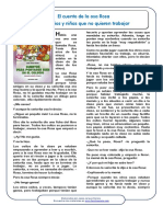 03-infantil-cuento-osa-rosa.pdf