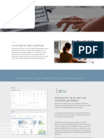 DosNDonts-Dashboards.pdf