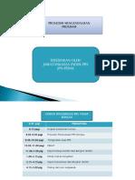 PRSEDUR PRGRAM PRS.pptx