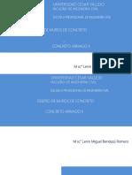 SESION 02_DISEÑO DE MUROS.pptx