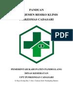 9-1-1-8-Panduan-Manajemen-Resiko-Klinis