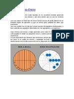 Sistemas Bola-Efecto Cabañas.pdf