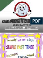 20177470024-Dini Ika Lestari- ICT Past Tense.pptx